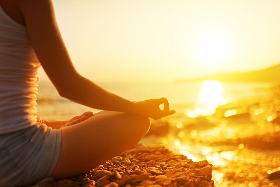 ヨガで、痩せないダイエットはなぜ?yoga diet