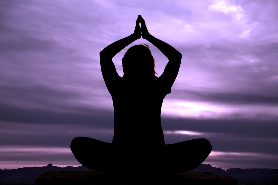 ホットヨガで、痩せないダイエットはなぜ?yoga diet