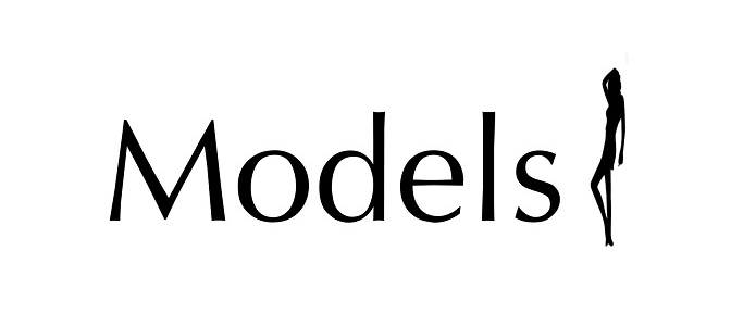 ShapesとModels
