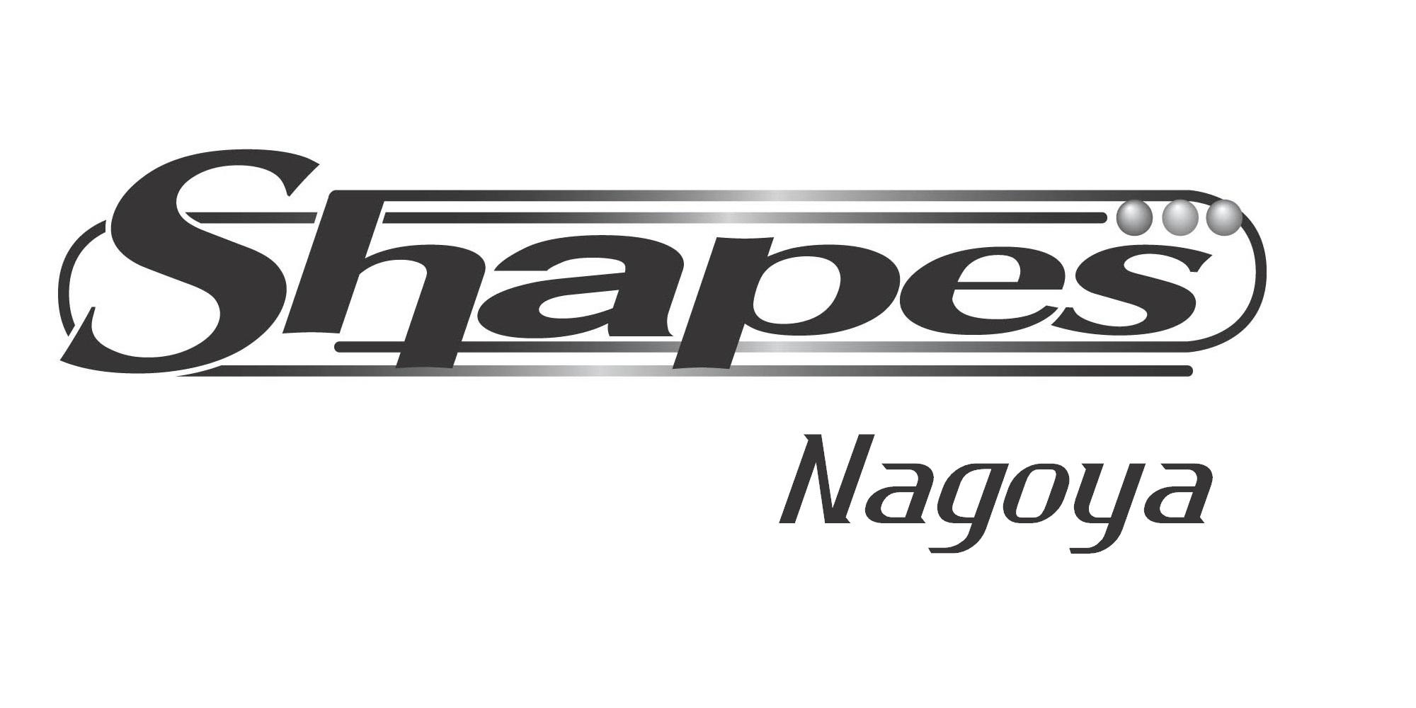 Shapes(シェイプス)名古屋本店|おぜきとしあきボディメイクジム|女性専用パーソナルトレーニングジム