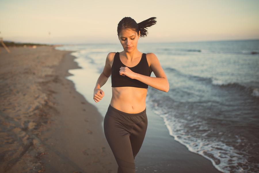 シェイプスがおしえる有酸素運動しているのに痩せないダイエット脂肪が減らない理由は?、痩せないダイエットはなぜ?