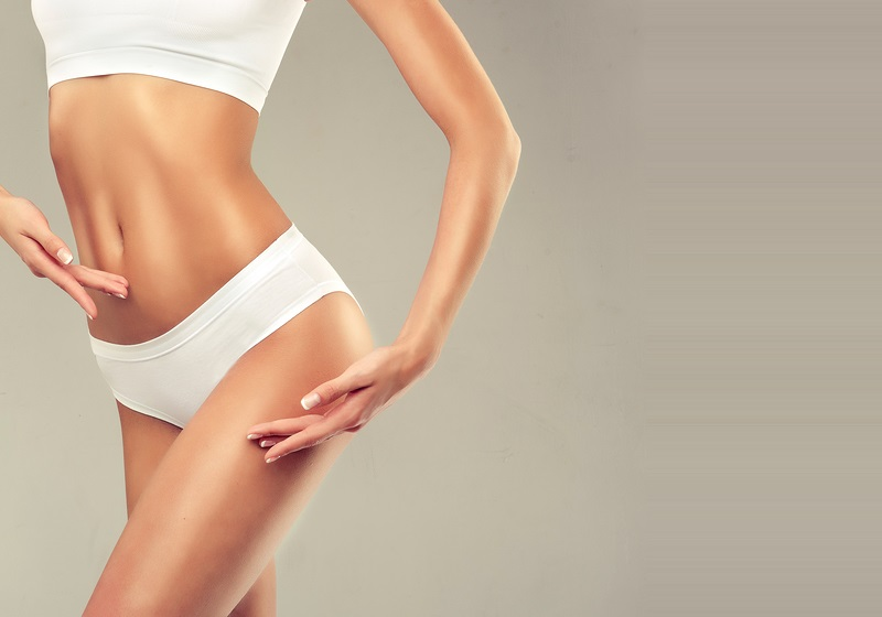 女性のための筋肉サプリはコレ!美ボディと筋肉を作る方法を解説