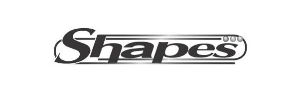 Shapesの名前を語った類似店にご注意ください。現在、おぜきとしあきのShapesは渋谷南平台にあるShapes本店、名古屋本店、Shapes京都本店、Shapes沖縄那覇店、Shapes静岡店、10月オープン準備中のShapes熊本店だけです。Shapesと名乗っている他店舗は、表面的に改変されたり、「シセトレ」と類似したメソッドが他の呼び方で説明されていたりと、おぜきとしあきとは一切関係ないものが、まるで同メソッドのように非常に紛らわしく説明をされています。ダイエットに励む多くの方が、被害にあわれない様、本当に効果のある正しいメソッドを伝えていきたいと思います。今後、みなさまのお家の近くにも、本物のShapesをオープンできるよう日々邁進してまいります。