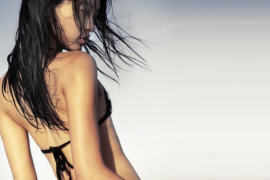 姿勢 シセトレ 姿勢トレーニング|女性専用パーソナルトレーニングジムShapes(シェイプス)